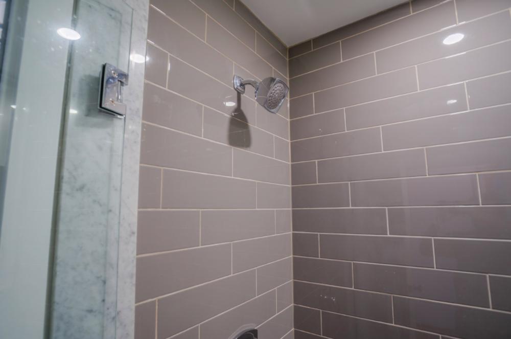 5022 Bath Rd 39.png