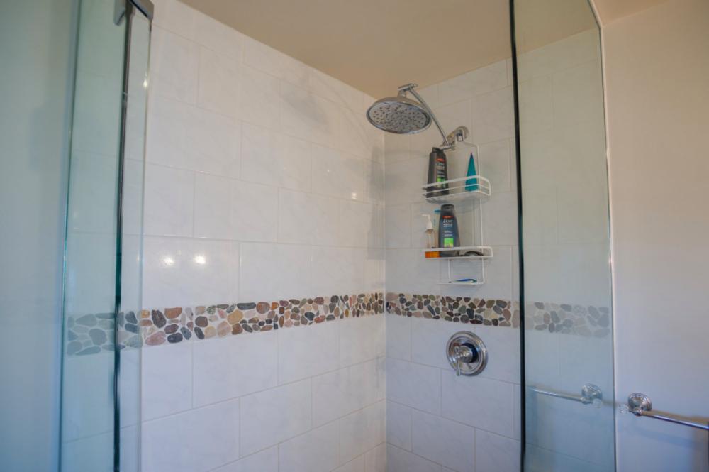 5022 Bath Rd 47.png
