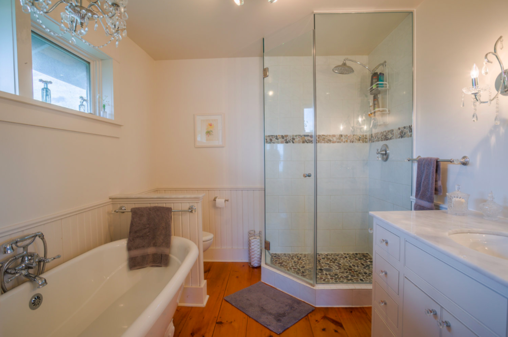 5022 Bath Rd 46.png