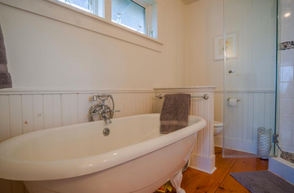 5022 Bath Rd 50.png