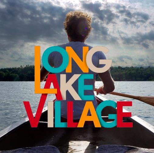 Long Lake Village.png
