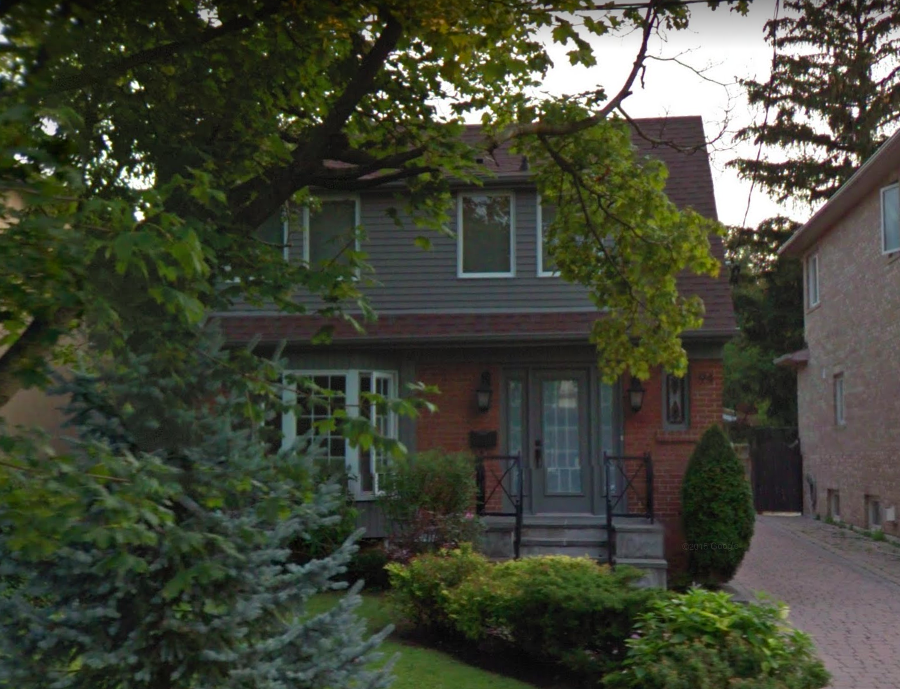 4 Douglas Cres before.png