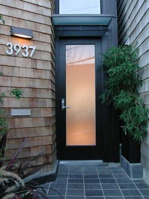 modern black door.jpg