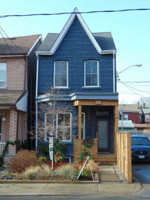 156 Northcote Ave 1.png