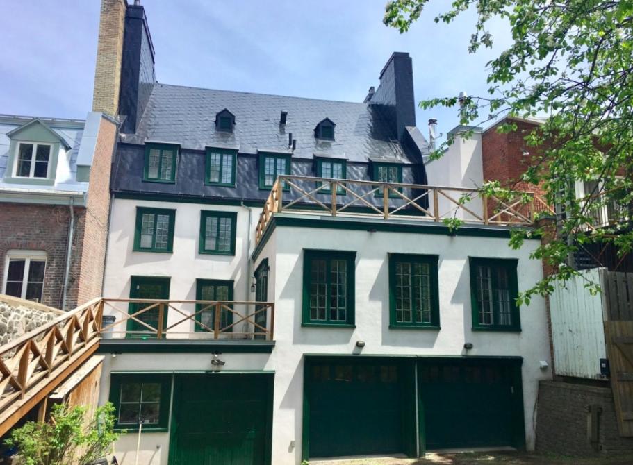 12 Rue des Grisons 18.png