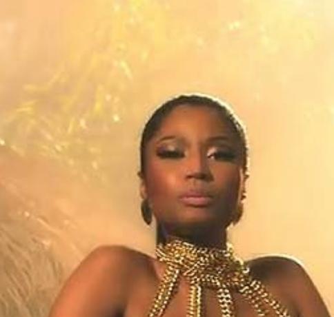 Nikki Minaj.png