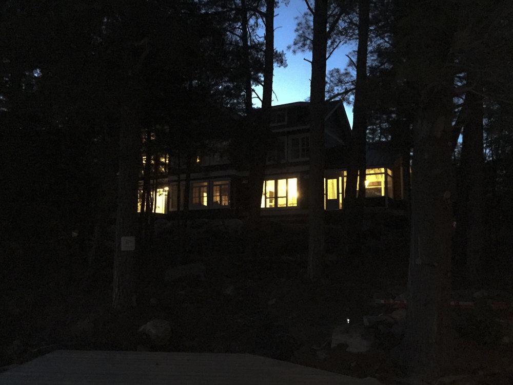 1173 Elgin House Rd 36.jpg