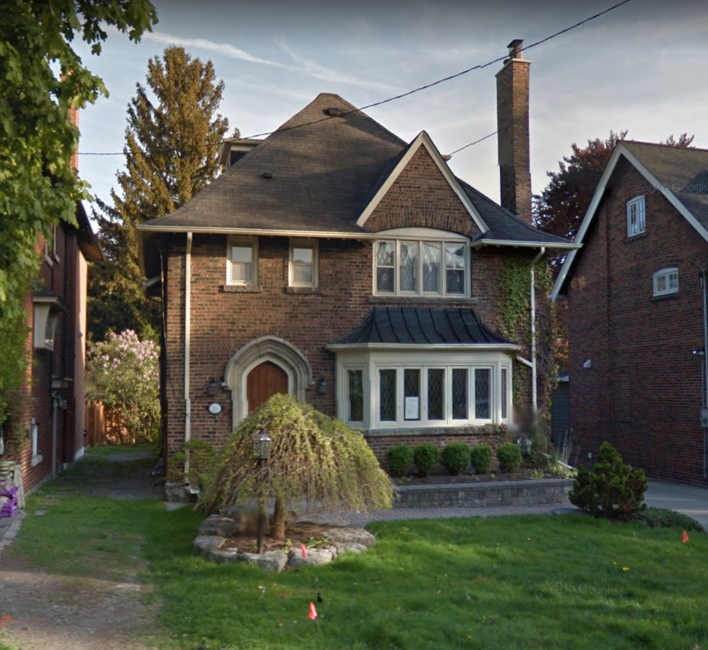 276 Inglewood Dr before.png