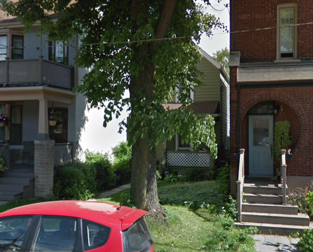 57 Hocken Ave before.png