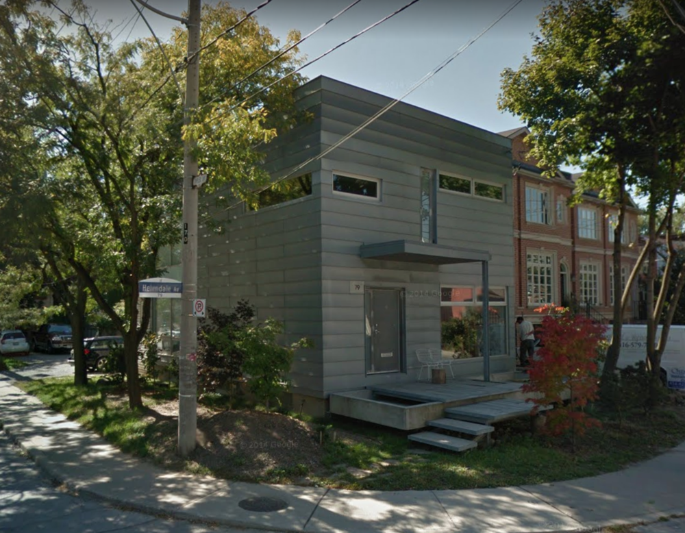 79 Helendale Avenue.png