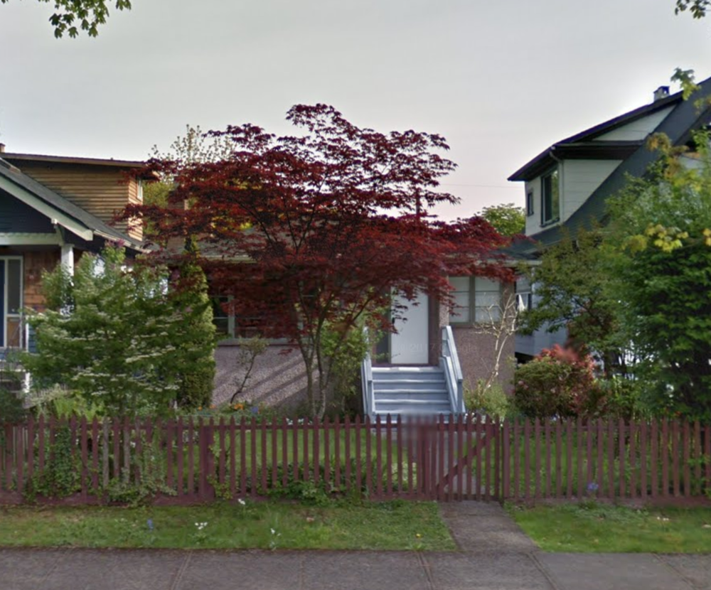 2861 W 13th Ave  before.png