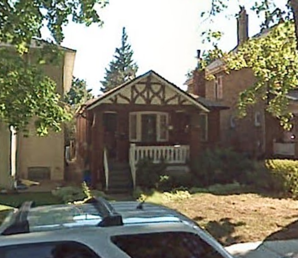 105 Brookdale Ave before.png