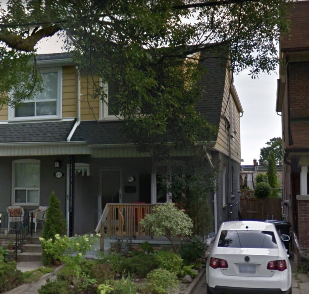 491 Strathmore Blvd before.png