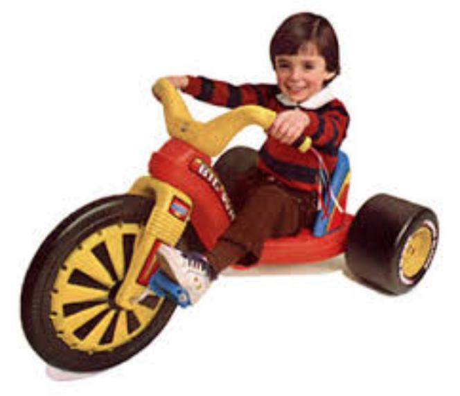 Big wheel.png