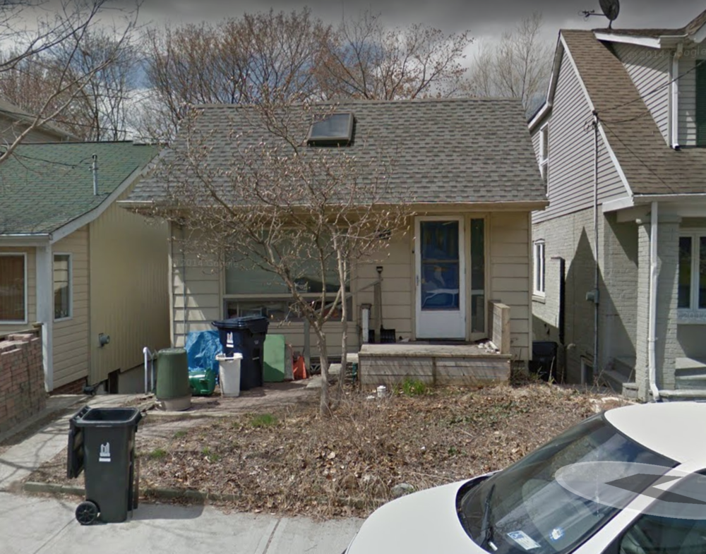 216 Lee Avenue before.png