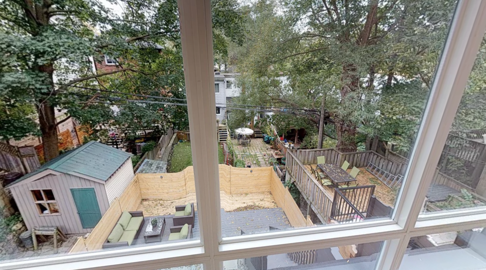 216 Lee Ave view.png