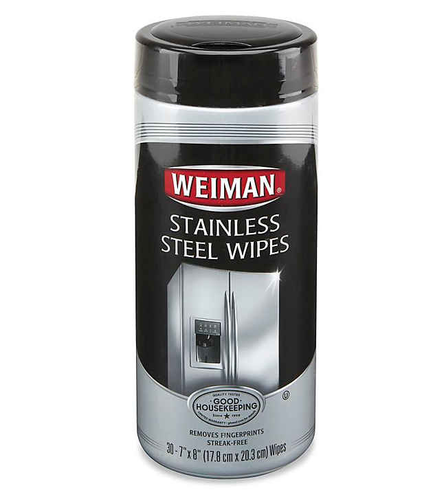 Stainless Steel Wipes.png
