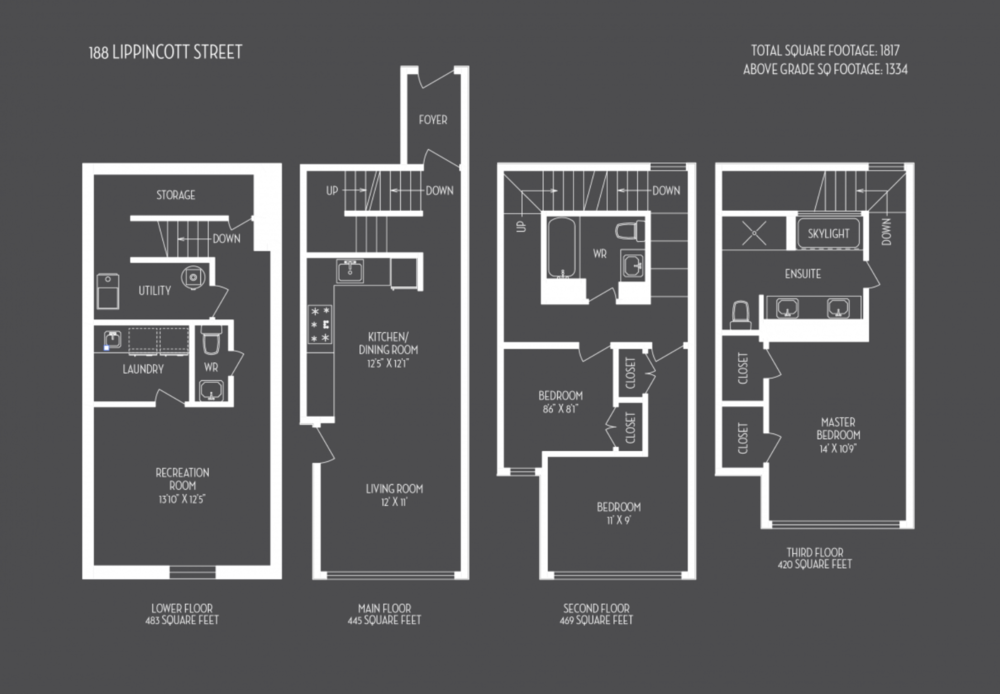 188 Lippincott Street Unit C.png