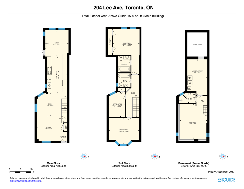 204 Lee Avenue floor plan.png