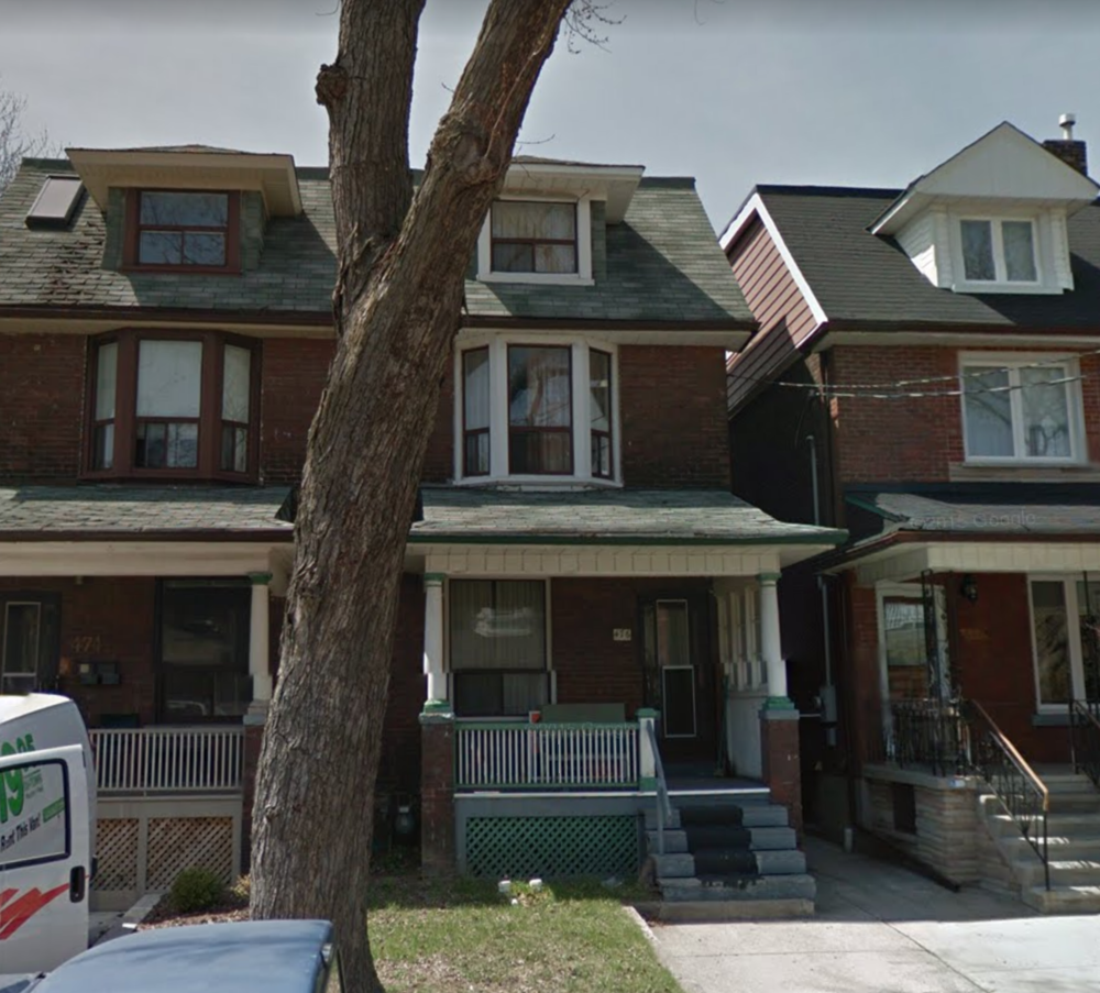 476 Markham St before.png