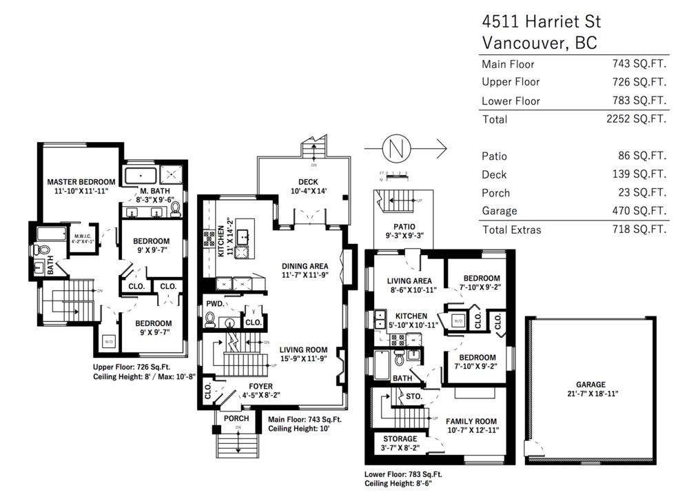 4511 Harriet St 21.png