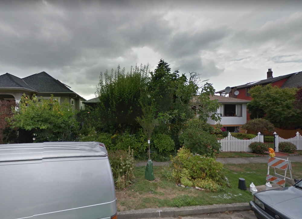 4511 Harriet St before.png