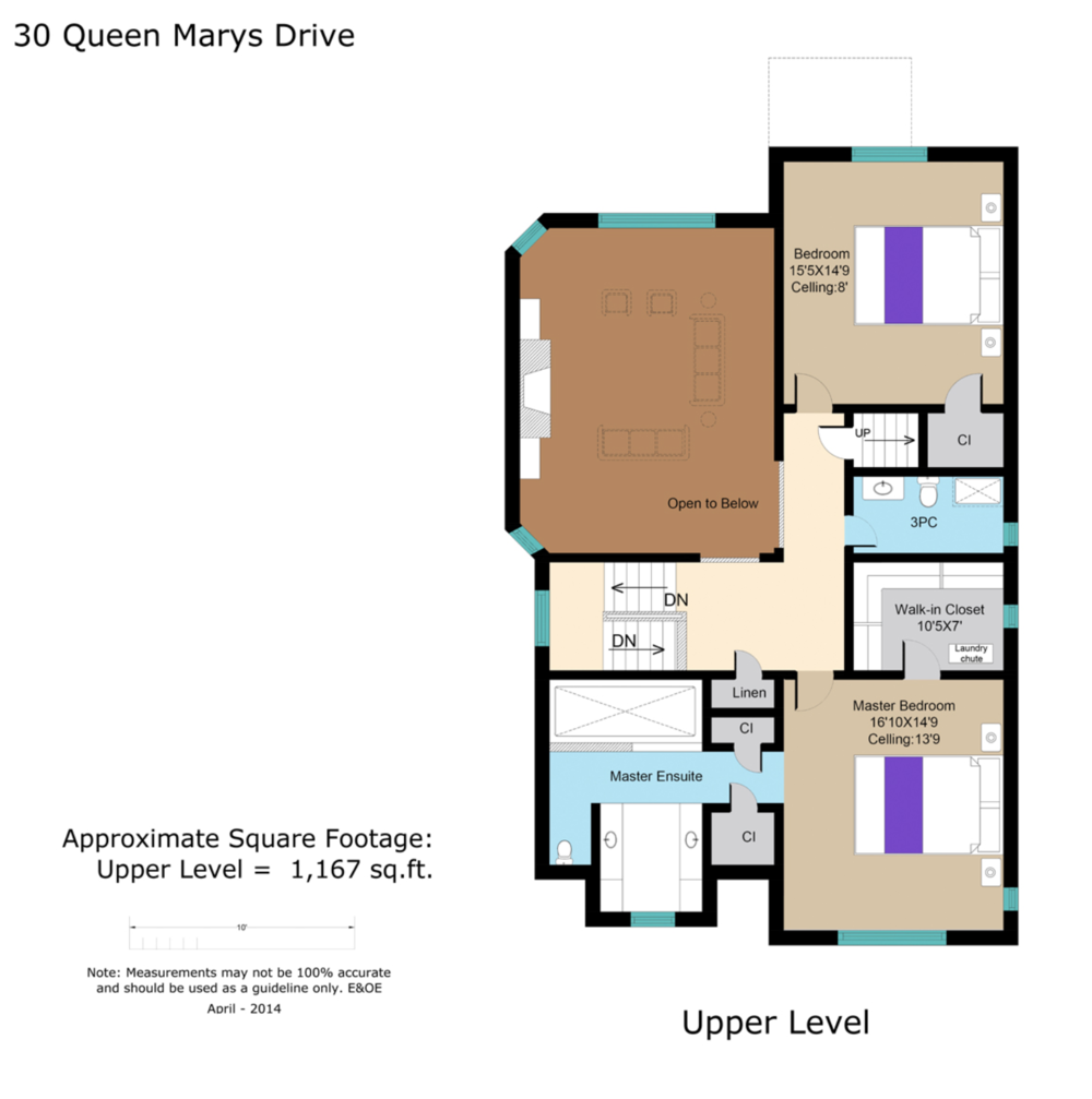 30 Queen Mary's Dr floorplan 2.png