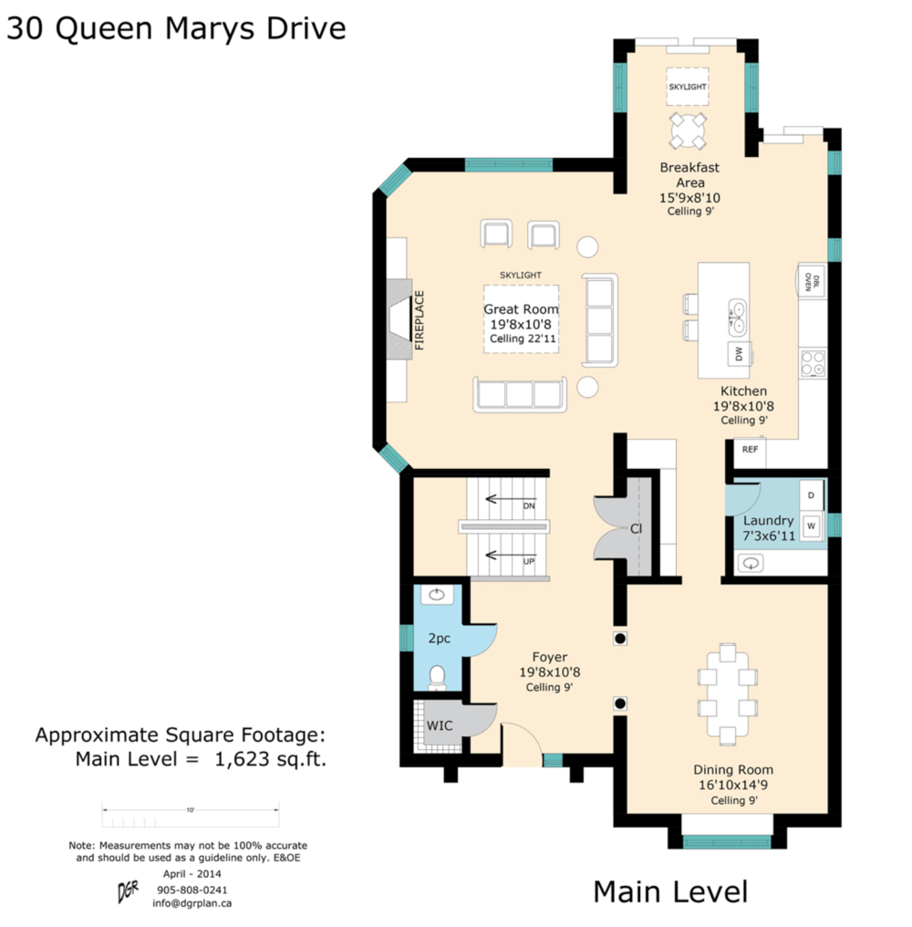 30 Queen Mary's Dr floorplan 1.png