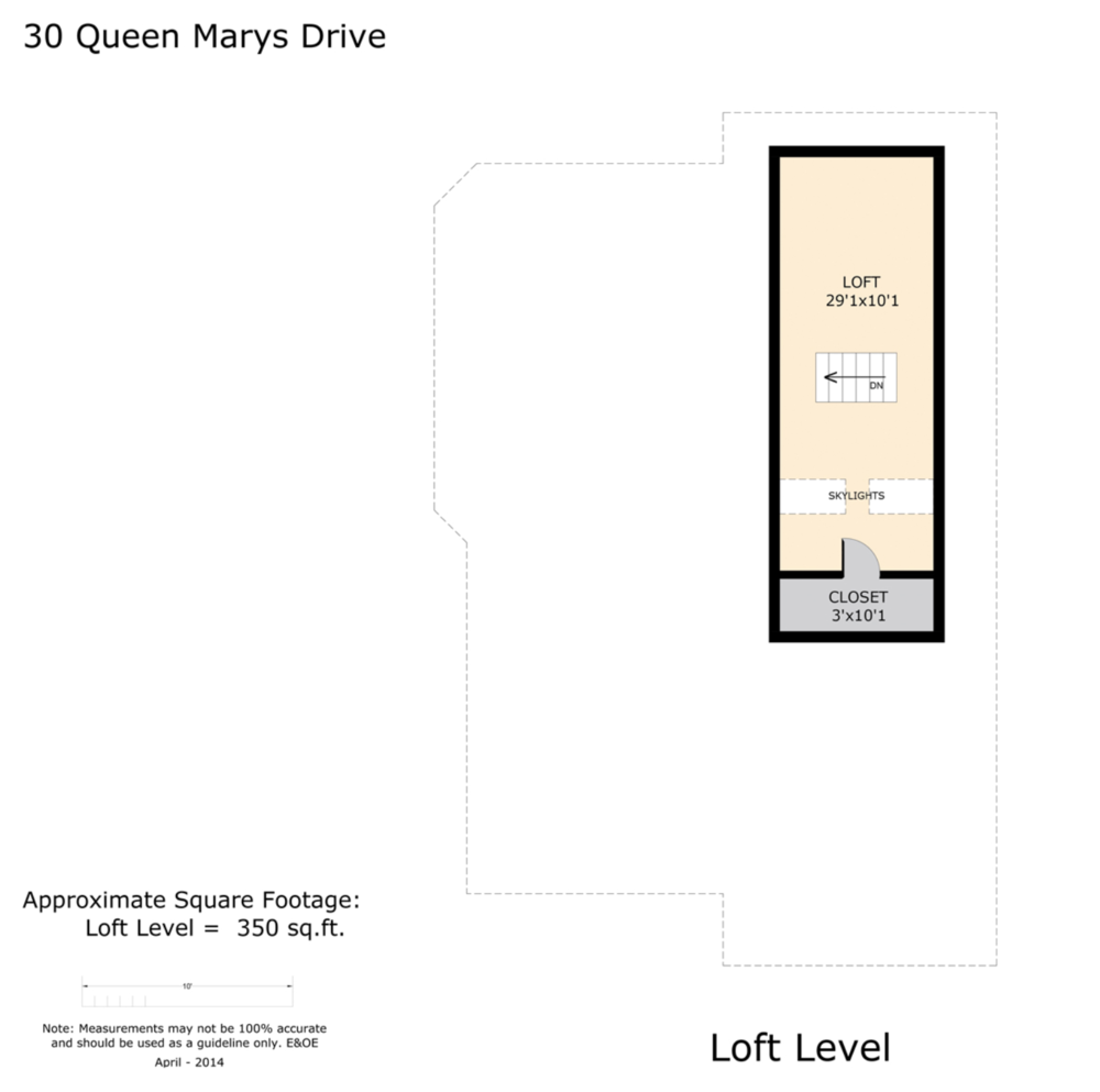 30 Queen Mary's Dr floorplan 3.png