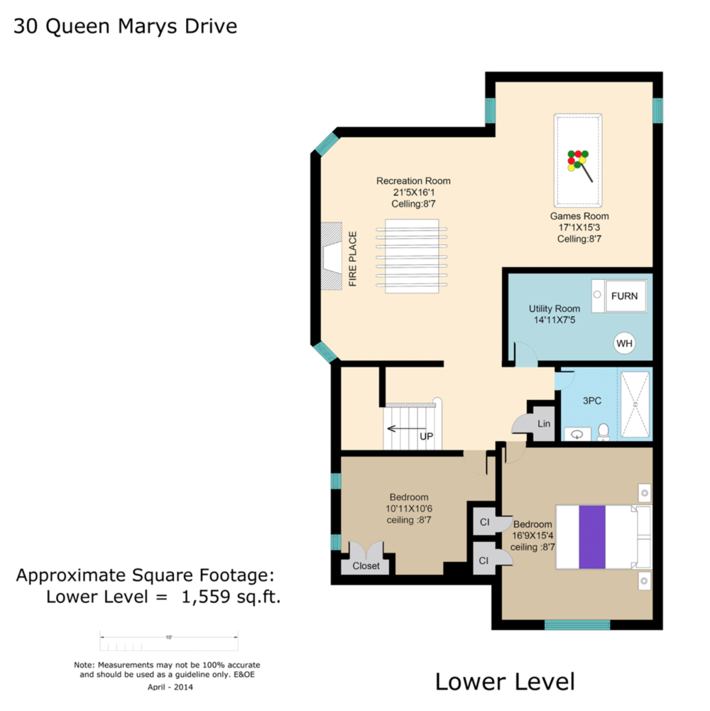 30 Queen Mary's Dr floorplan 4.png