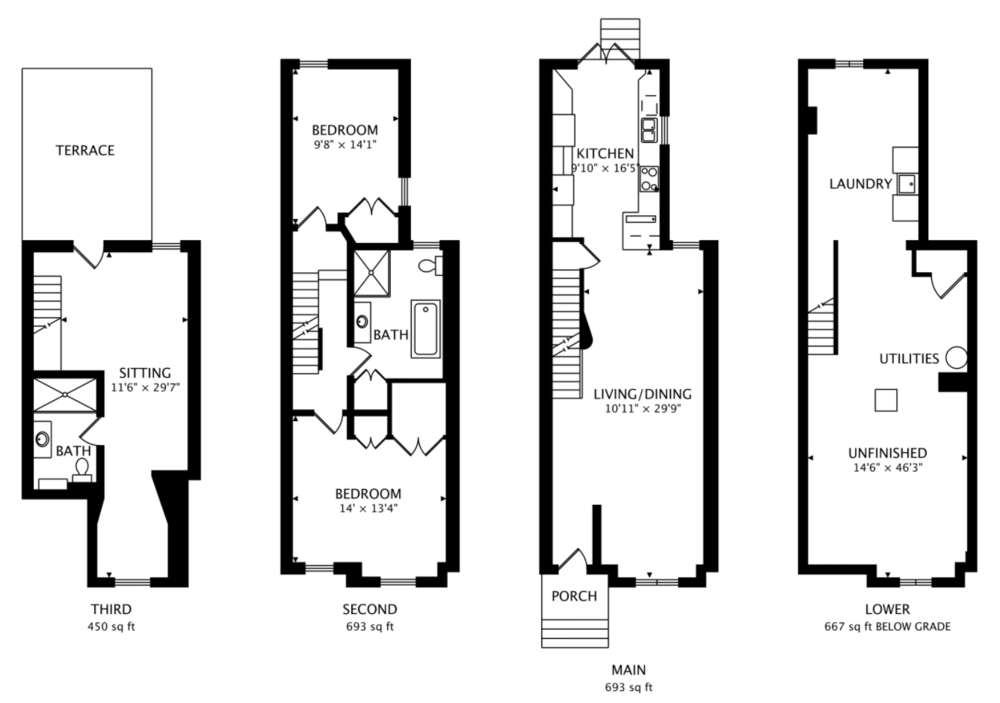 17 Spruce St 46.png