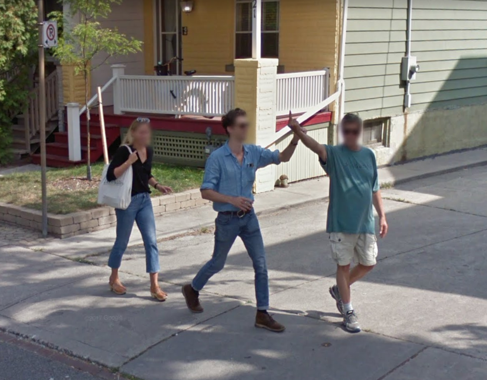 17 Spruce St.png