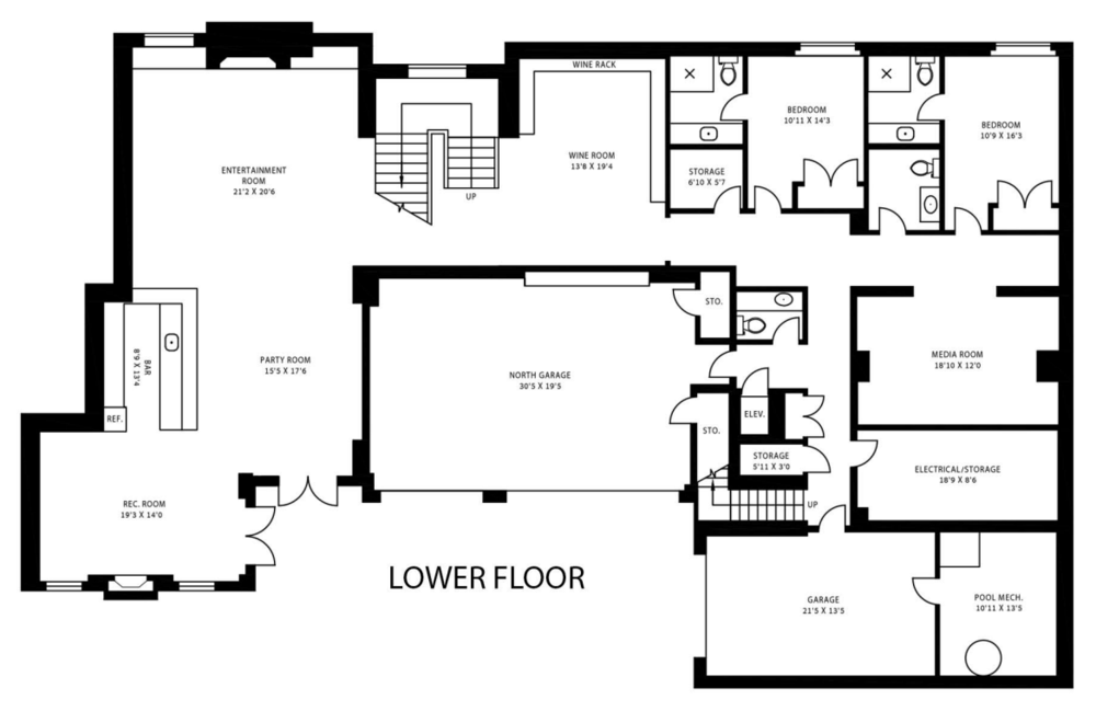 1126 Wolfe Ave 28.png