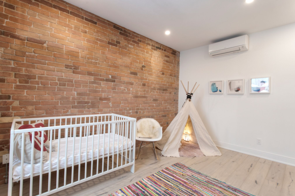 53 Palmerston Ave 21.png