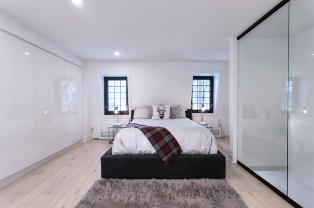 53 Palmerston Ave 26.png