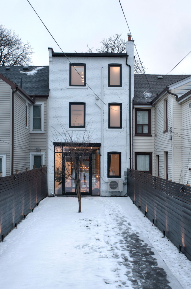 53 Palmerston Ave 39.png