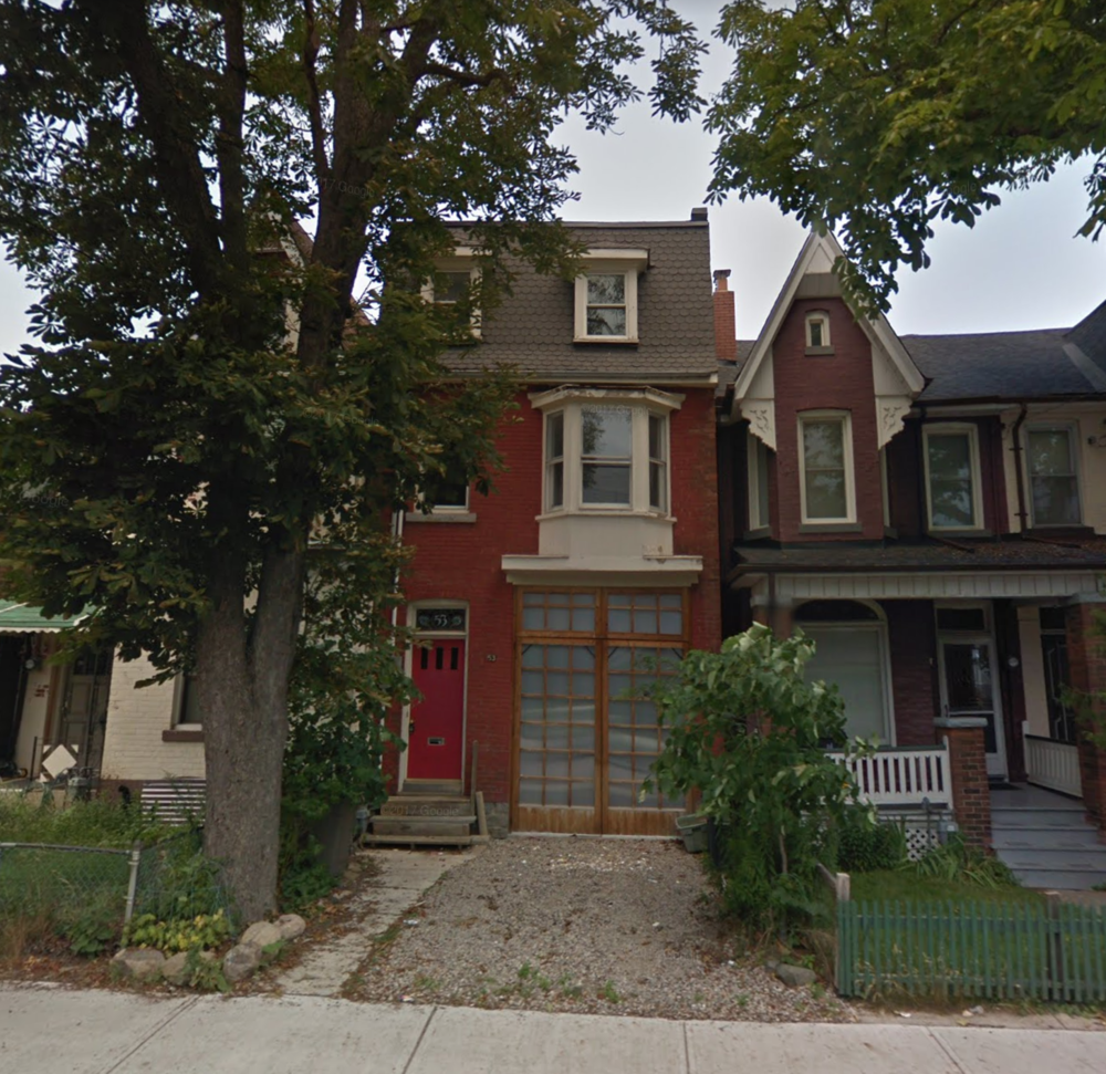 53 Palmerston Ave.png
