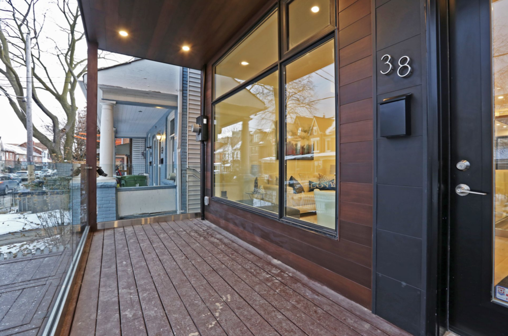 38 Foxley St 4.png