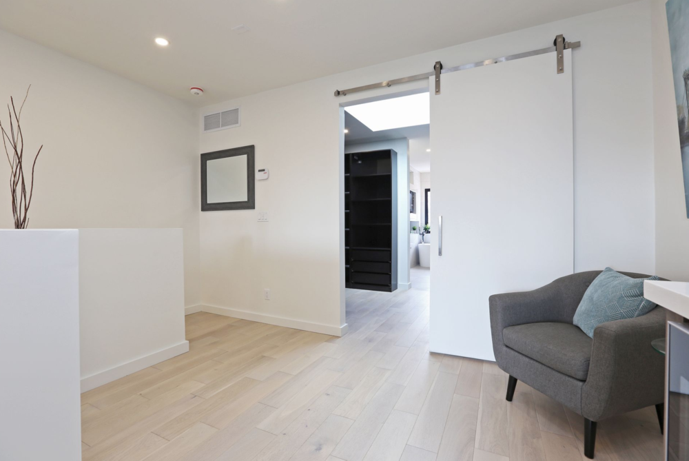38 Foxley St 61.png