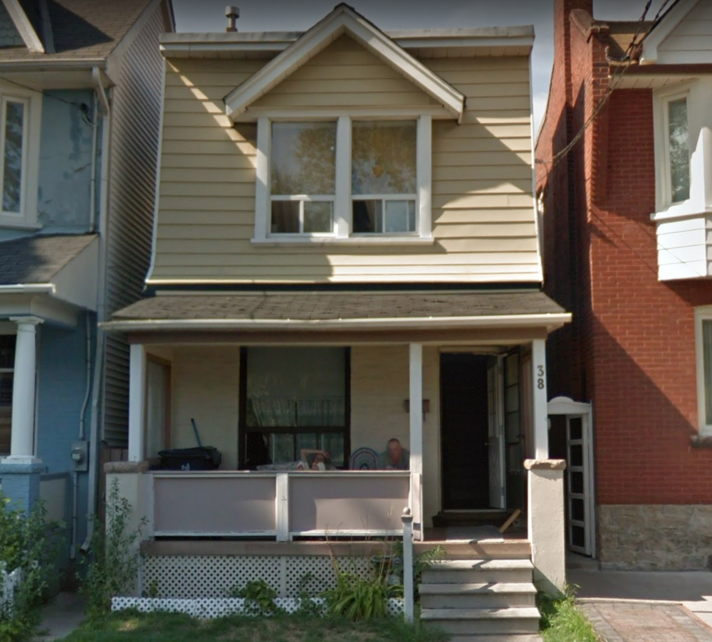 38 Foxley Street before.png