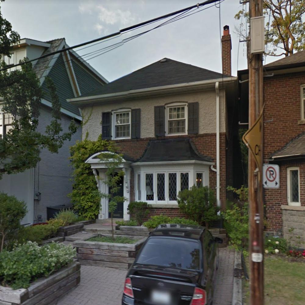 57 Astley Avenue.png