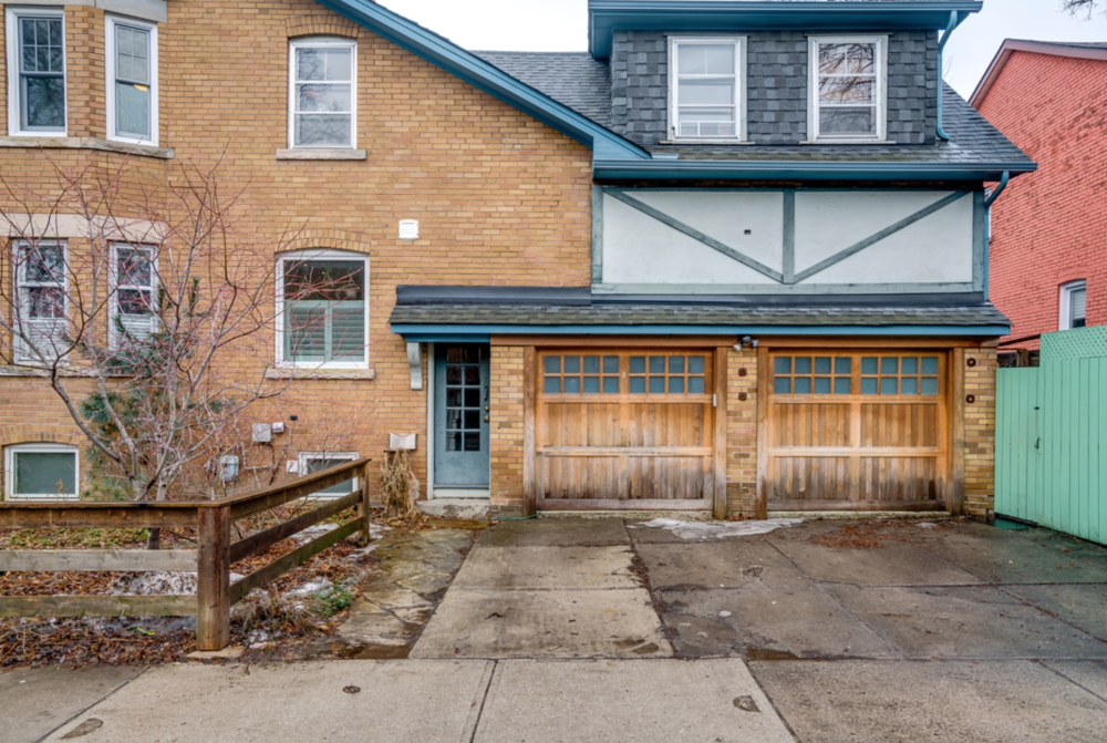 822 Palmerston Ave 43.png