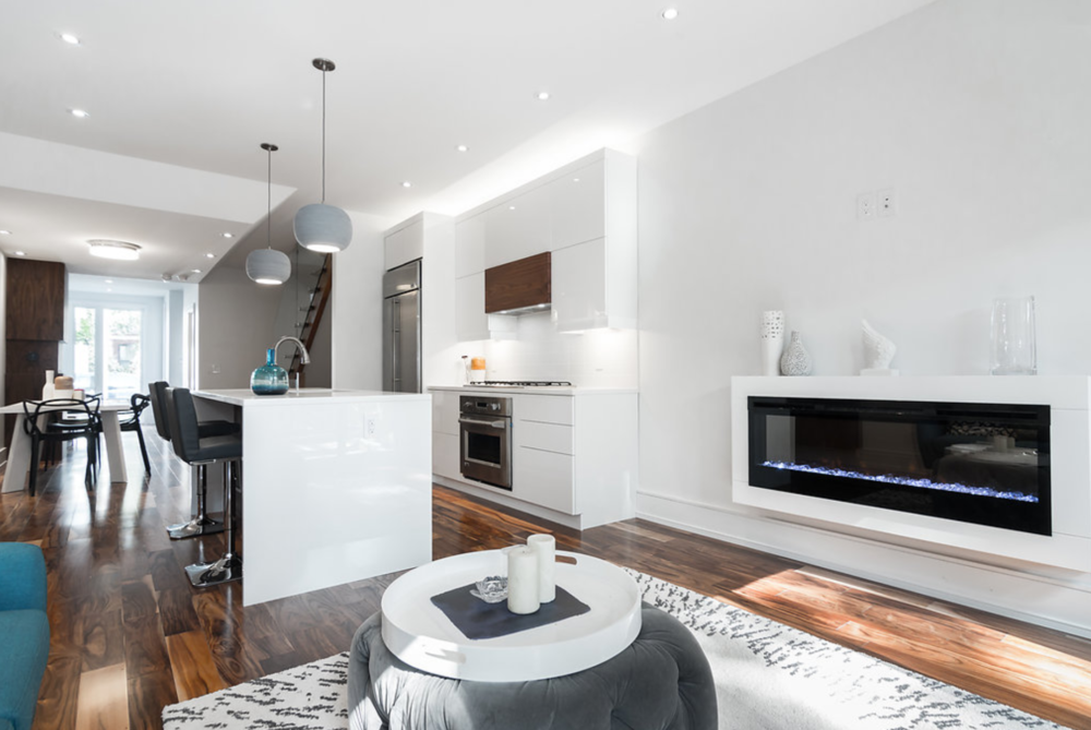 24 Frankdale Ave 27.png