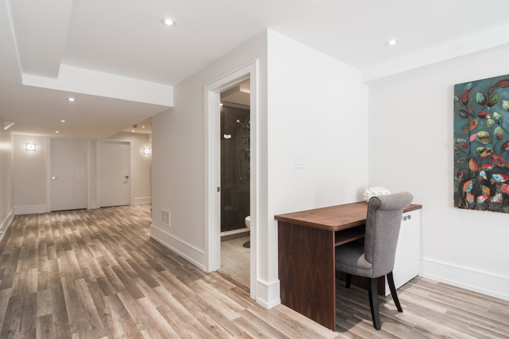 24 Frankdale Ave 58.png