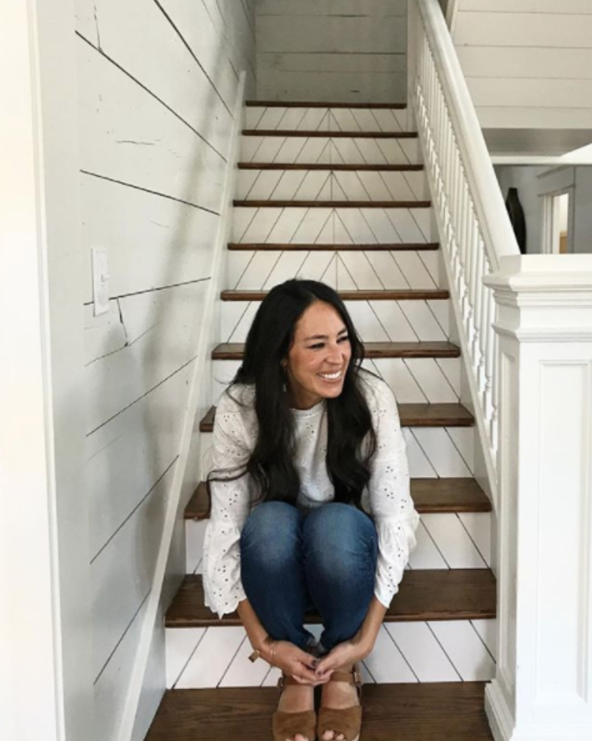 joanna gaines.png