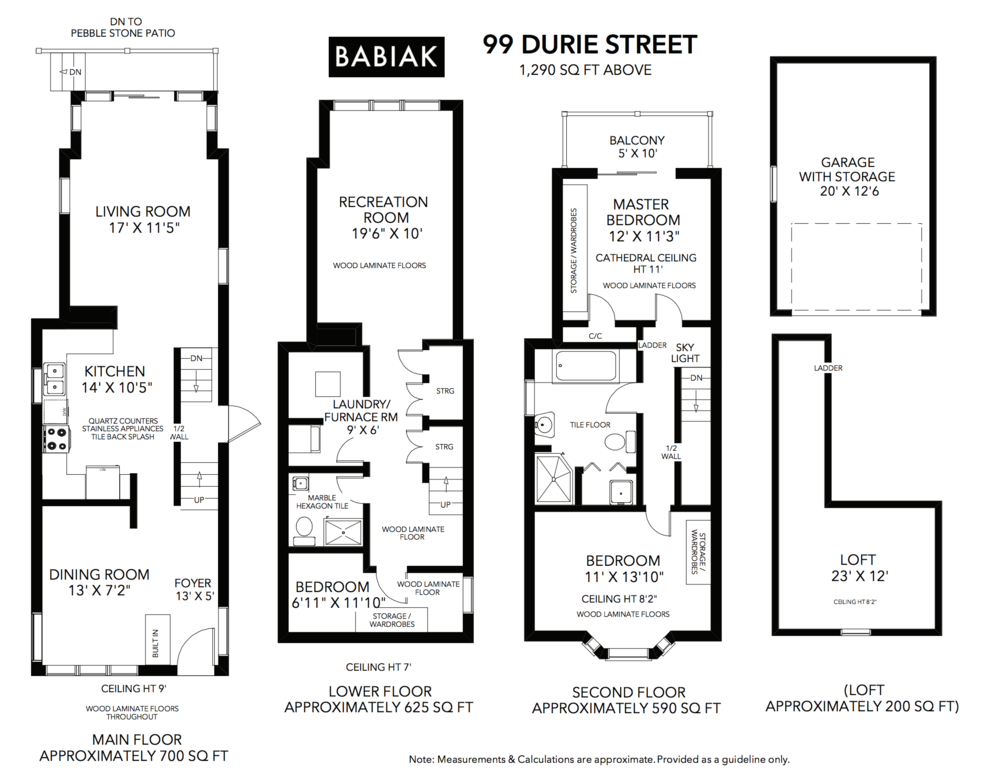 99 Durie St 33.png