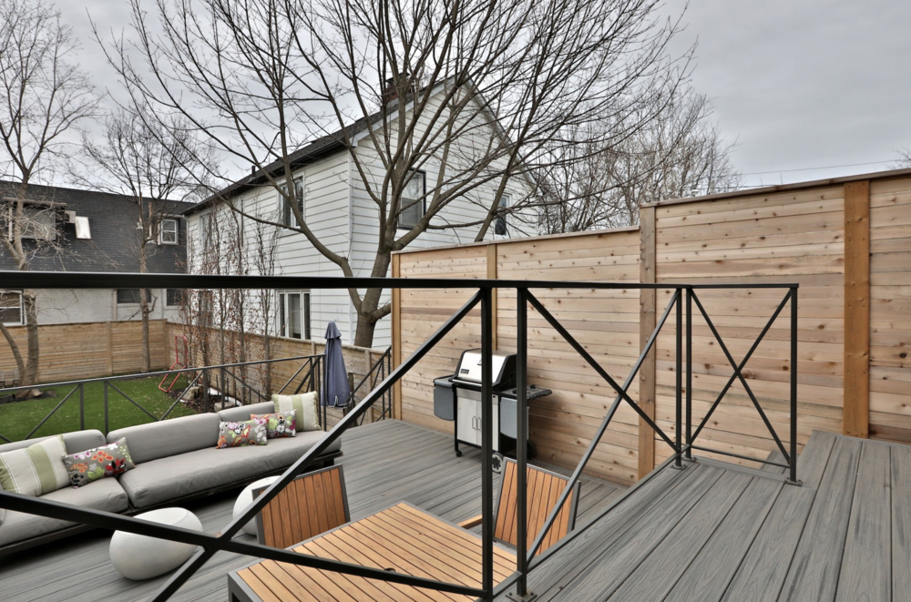 51 Welland Ave 112.png