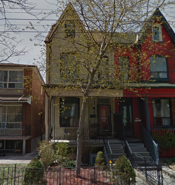 222 Markham St before.png