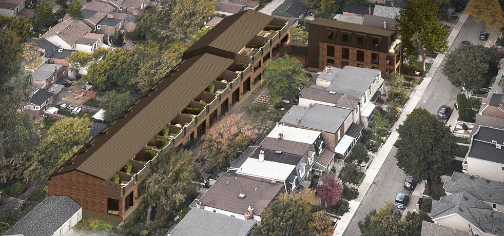 Bartlett Laneway aerial.jpg