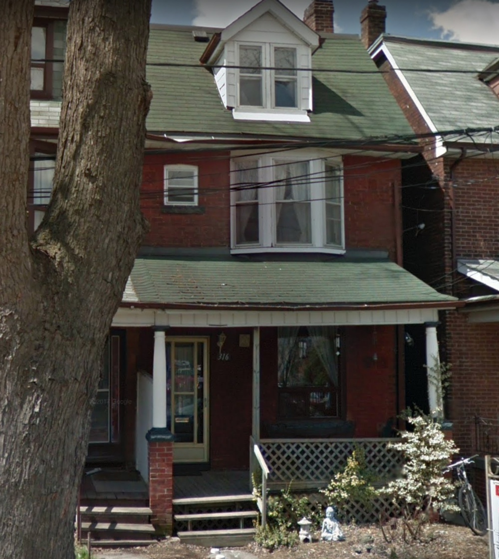 316 Gladstone Ave before.png